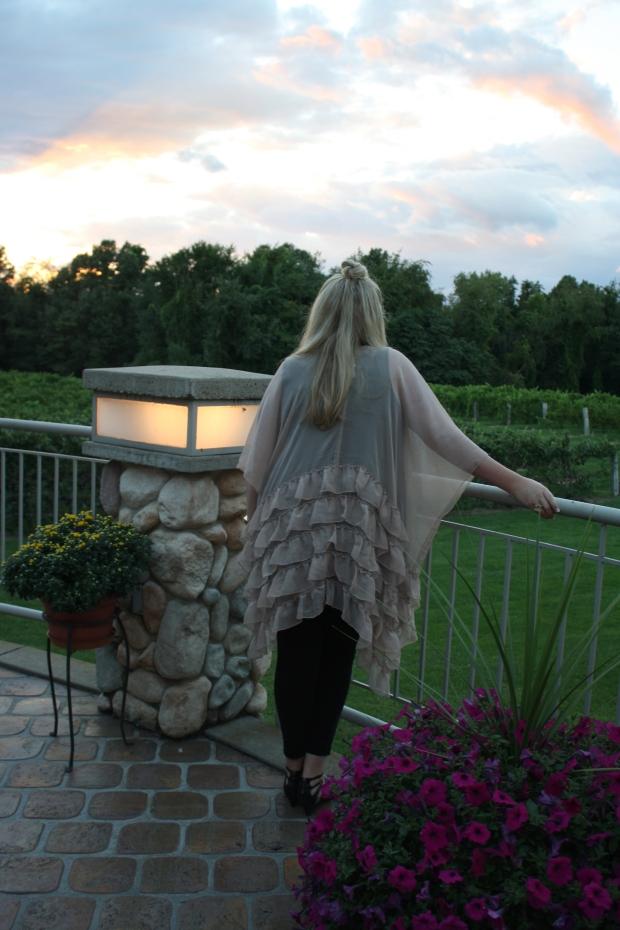 Vanessa from back with kimono.jpg