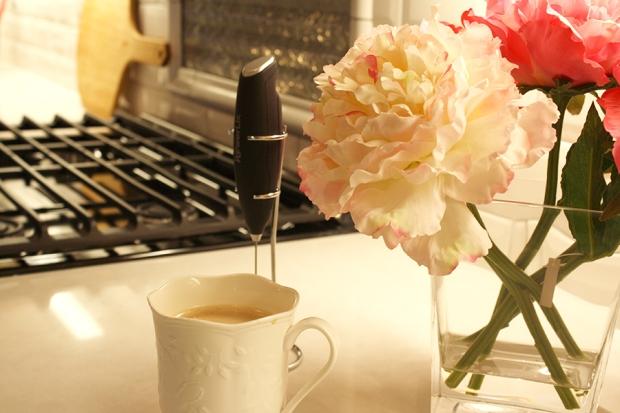 Bullet Coffee Image 8.jpg